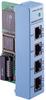 4-port RS-232 Module -- ADAM-5090 - Image