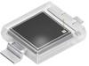 Ambient Light Sensors -- SFH 2440
