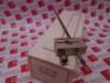 LIMIT SWITCH OPERATOR ADJUSTABLE ROD TYPE -- E50KL202