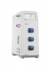 BioFlo® 120 Bench-scale Bioreactor/fermentor System