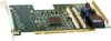 Bridged 64-bit/66 MHz DC/DC PMC to PCI Adapter -- Model 8094