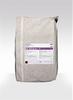 PC® High Temperature Anti-Abrasive (H.T.A.A.) -Image