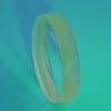 Meniscus Lens  / Optical Components - Image