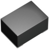 Metal Wire-wound Chip Power Inductors (MCOIL™, ME series) -- MEKK2016TR47M -Image