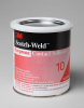 3M™ Scotch-Weld™ Neoprene Contact Adhesive -- 10 Light Yellow