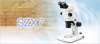 Stereo Microscope -- SZX7 -- View Larger Image