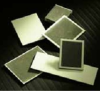 Ceramic Heat Sinks And Electrical Insulator -- ThermTile™