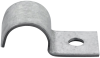Cable Supports and Fasteners -- 36-8147-ND -Image