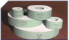 High Energy Disk Series -- W0758A