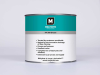 Molykote® HP-300 Grease - Image