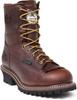Men's Protective Toe Work Boot -- GA-G7313