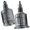 Flush Diaphragm Design For Sanitary Standards Gauge Pressure Model C-290 - Image
