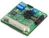 PC/104 Serial Board -- CA-132 -- View Larger Image