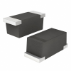 Diodes - Rectifiers - Single -- 641-1328-1-ND -Image