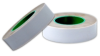 PTFE Pressure Sensitive Tape -- 39110