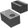 RF Antennas -- 535-12399-6-ND