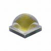 LED Lighting - White -- XHP35A-00-0000-0D0BD20E6-ND -Image