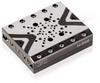 Linear Positioner -- N-565
