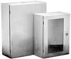 Multipurpose Wall Mount Enclosure -- CSD16166SS6