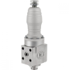 Industrial Regulating Valve -- R1510 - Image