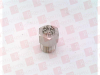 SMC KNS-R02-090-8 ( NOZZLE, LOW NOISE W/M.THREADS ) -Image
