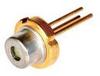Singlemode Fabry-Perot Laser Diode -Image