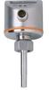 Flow transmitter -- SI0551 -Image