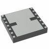 RF Amplifiers -- 863-2004-2-ND -Image