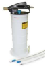 Pneumatic Oil Extractor -- 1DXN2