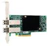 Emulex OneConnect Fiber Optic Card -- OCE10102-FM-E