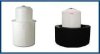 1350 Gallon Spill Containment Basin -- N-42052