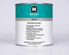 Molykote® PG-54 Plastislip Grease