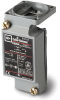 EATON CUTLER HAMMER - E50SA - Limit Switch Body -- 217314 - Image
