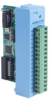 7-ch Thermocouple Input Module with Independent Input Range -- ADAM-5018P-AE