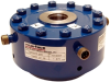 Multi-Axis Load Cell -- Model 5220-Image