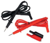 AMPROBE INSTRUMENTS - MTL-90B - Test, Test Leads -- 172904 - Image