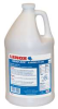 Cutting and Grinding Fluid,1 Gal -- 5EGC7