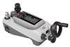 PV621G - GE Druck PV621G Pneumatic Pressure Station 300 psi -- GO-23000-87