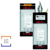 Digital Output Module Relay and Socket for Zone 1 / Div. 1 Series 9477/12, 9490 -- Series 9477/12, 9490