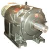 Inline Helical Geard Motor Series