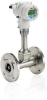 Two-Wire Swirl Flowmeter -- FSS450