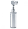 Adjustable Pressure Regulator -- 100892 - Image