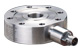 Pancake Series - Load Cell -- Coiled Tubing -- View Larger Image