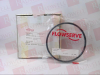 FLOWSERVE MHRR5000333 ( GASKET BLACK ) -Image