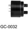 SprintIR®-R 20% CO2 Sensor -- GC-0032