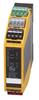 Evaluation system for safe standstill monitoring -- DA102S -Image