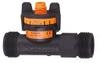 Vortex flow meter -- SV6050 -Image