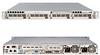 A+ Server -- 1020P-TR / 1020P-TRB - Image