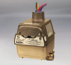 Calibrated Differential Mechanical Pressure Switches -- CDPD1H & CDPD2H Series - Image