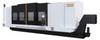 CNC Turning Center -- CYBERTECH TURN 5500T